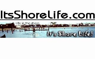 It`s Shore Life