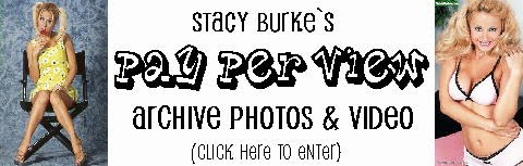 Stacy Burke`s Pay Per View Site