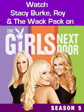 Watch 4 Stacy Burke on The Girls Next Door!