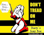 Stacy`s Soap Box