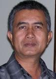 Hamzah Che Husin
