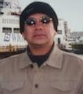Salim Ketunggap