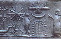 anunaki,2012,oswiecenia,kalendarz majów