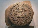 Kalendarz Majów, rozwój duchowy, wierzenia indian, Hopi, Majowie