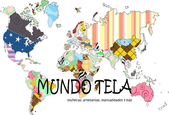 Mundo Tela