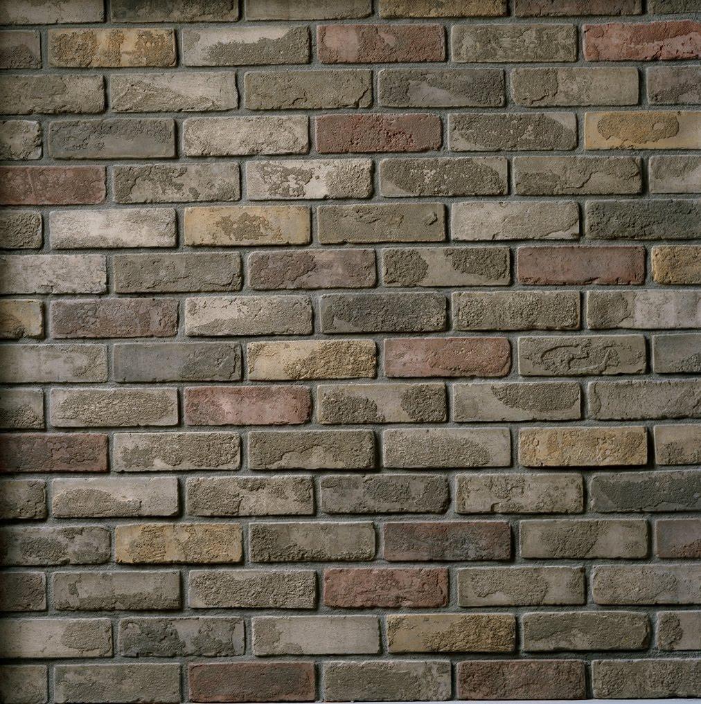 Udk brasil efeito cartoon em imagens e texturas photoshop for Brick architecture styles