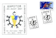 Expotor. 2 aniversaris