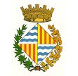 Ajuntament de Badalona