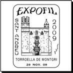 EXPOFIL 2009