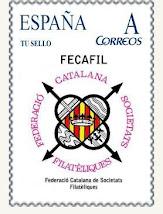 FECAFIL