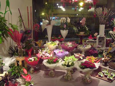 envio flores majadahonda