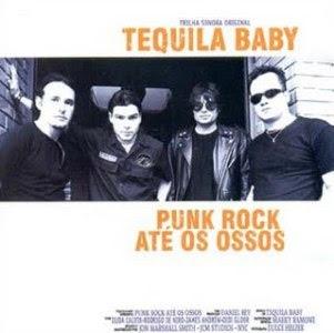 http://4.bp.blogspot.com/_giY0pGRn2Gc/Sxw9nnNfaII/AAAAAAAAADM/dKmq5um1nto/s320/tequila_ossos.jpg