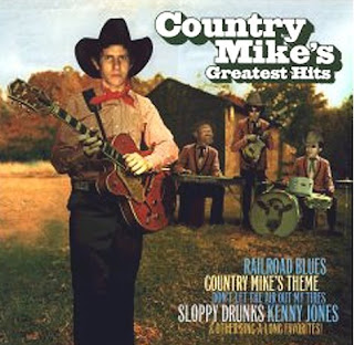 Country greatest hits torrent