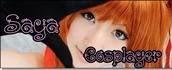 Mis Blogs amigos! o(^o^)o