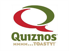 Quiznos