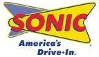 Sonic