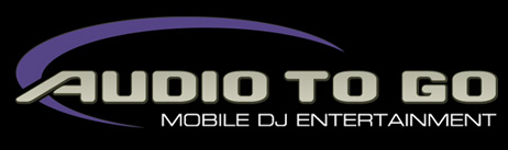 Audio To Go DJ