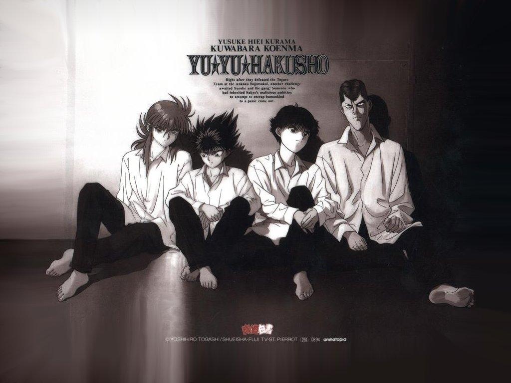 http://4.bp.blogspot.com/_gjBE7BabnIQ/TTS-mypqgoI/AAAAAAAAAos/l73JKAsKWm4/s1600/yuyuhakusho00.jpg