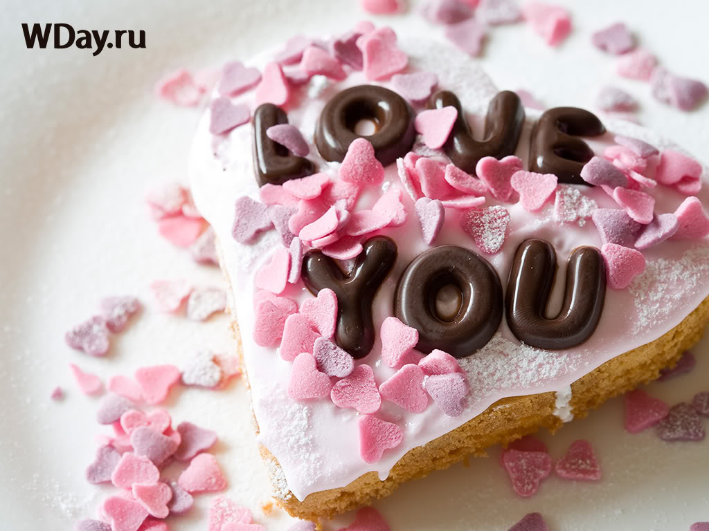 Happy Birthday Cake Images Love Brithday Cake