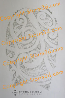 maori tattoo robbie williams buy for sale to print