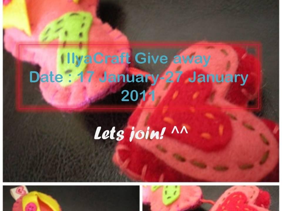 http://4.bp.blogspot.com/_gjUwYOr__nc/TTMehNL2PQI/AAAAAAAAAoY/cIQBZ_Vi_9Q/s1600/IlyaCraft+Give+away.jpg