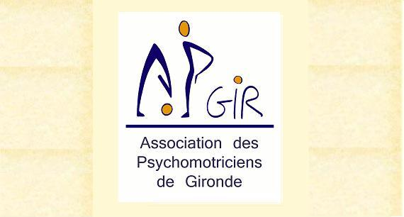 Association des Psychomotriciens de Gironde