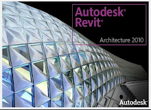 mY jOB Revit-Architect 2010