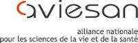 Alliance nationale pour les sciences de la vie et de la santé (Aviesan)