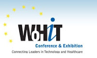 World of Health IT Conference & Exhibition (WOHIT)