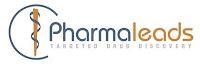 Pharmaleads