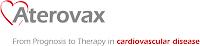 aterovax