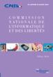 CNIL (Commission Nationale de l'Informatique et des Libertés)  30ème rapport annuel d'activité (édition 2010) qui concerne l'année 2009