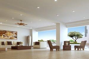 Avida Towers Alabang [ 26F x 2 | res | u/c ] Clubhouse+300x200