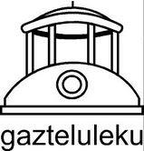Sociedad Gastronómica Gazteluleku