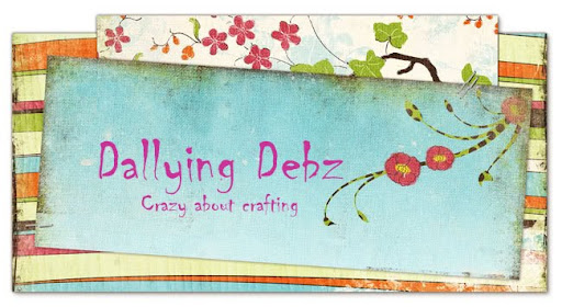 Dallying Debz