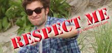 Campaña RESPECT ME