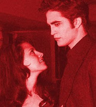 Bella y Edward