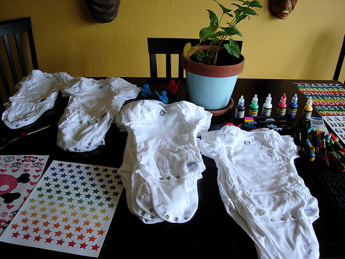 baby shower invitations baby shower