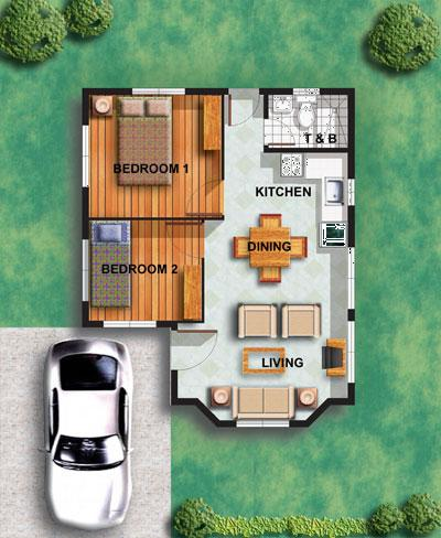Home Design Softwares: September 2010