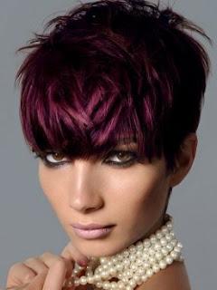 155390 465774346035 103003761035 6079062 3648108 n ideal saç renkleri