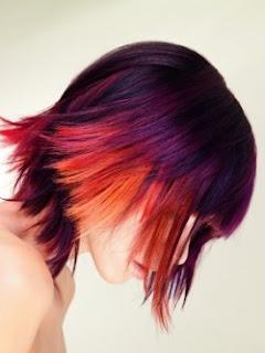 155650 465774206035 103003761035 6079055 5392949 n ideal saç renkleri