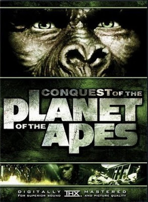 Battle.For.The.Planet.Of.The.Apes[1973]&#8220;><br /> 				</p> <caption>Battle.For.The.Planet.Of.The.Apes[1973]</caption> </p> <p> 				<img src=