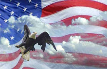 ONE NATION, UNDER GOD, LIBERTY AND JUSTICE FOR ALL,  GOD BLESS AMERICA