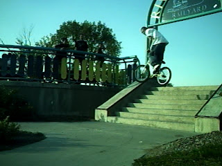 7485deb8b7 Second in good ol  fasion fun due to ricky s video dropping on monday heres  a pic of his chivato ass.