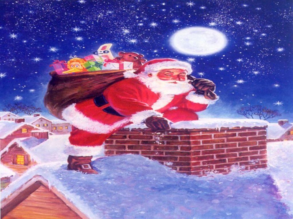 [Santa+5.jpg]