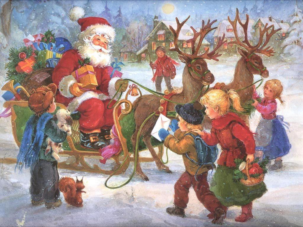 [Santa+6.JPG]
