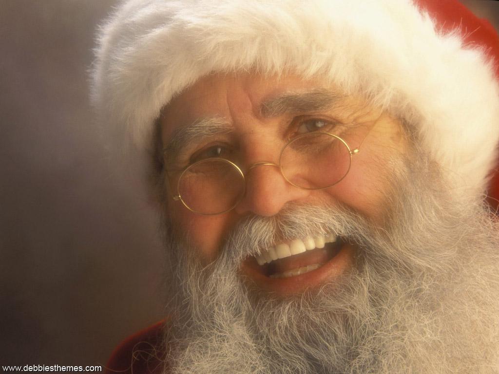 [Santa+10.jpg]