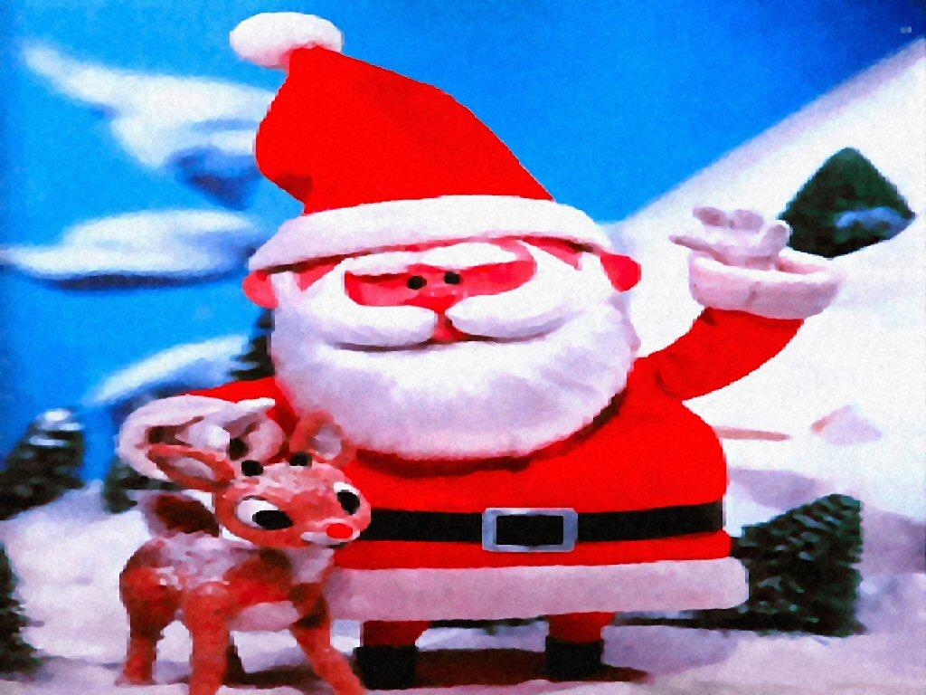 [Santa+31.jpg]