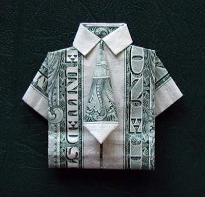 Origami Japan