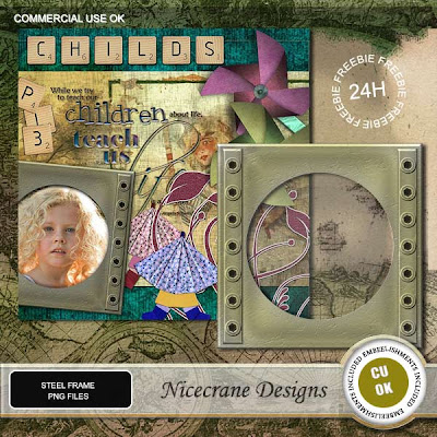 http://nicecranedesigns.blogspot.com/2009/09/my-twitter-site-and-free-twitter-icon.html